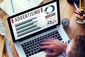 Localstars help Power Digital Advertising for Media Owners