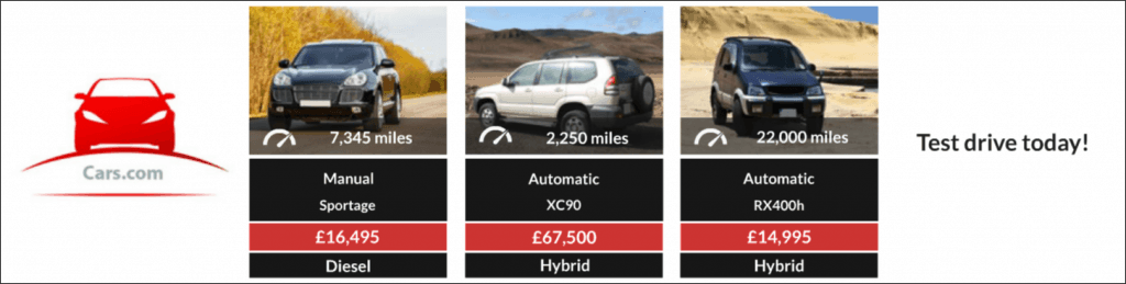 feed-ads-cars-border-new