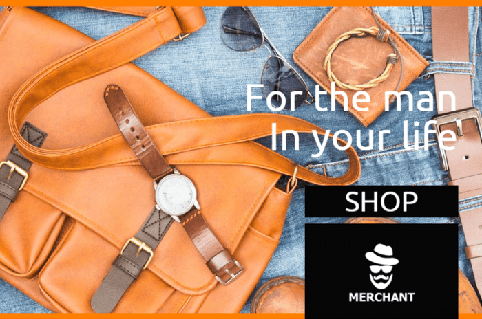 Extend your profits with for your shop it the Localstars platform