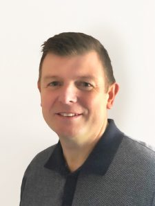 John Robinson appointed Managing Director at Localstars