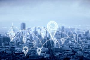 Geotargeting & geofencing: Rejuvenating your digital offering for your advertisers