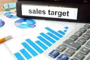 Reasons why your sales team isn't performing